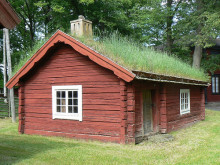 Green Building and Sustainability Explained