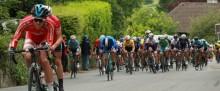 Ryttere udtaget til Tour du Pays de Vaud (Nations Cup)