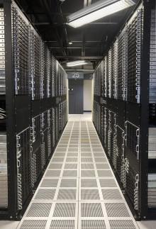 IBM:n pilvi vauhdittaa Opera Softwaren kasvua Aasiassa