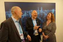 Lanserer ny 5G-pilot i Elverum og flere 5G-prosjekter