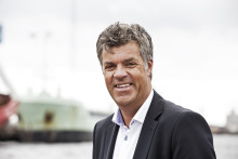 HallandsHamnar AB - En rejäl tillväxtmotor har startat