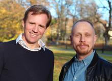 SvenskaFans och Sportsverige går ihop - bildar Everysport Media Group