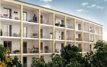 Nybyggda bostäder med rätt ekonomi –  ett angeläget ämne i Almedalen