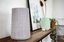 Harman Kardon introducerer den nye Citation-serie i samarbejde med Kvadrat; smarte højttalere til hjemmet med sublim lyd og sofistikeret design