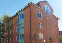 HSB Stockholm förvärvar fastighet i Skarpnäck