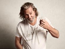 MARC O'POLO & Jeff Bridges mindfulness-samarbete har genererat miljonbelopp till välgörenhet