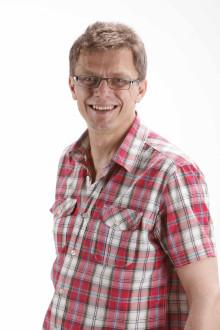 Ola Johansson kommenterar Nybyggarkommissionen