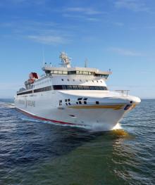 Fortfarande gott om färjebiljetter till Gotland