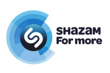 Absolut, Gillette and Jaguar Increase Television Ad Recall & Likeability with Shazamable Ads
