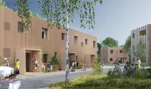 Lyckos får bygga Lingenäs bostadsområde på Näsby