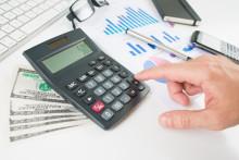 Lönemodeller i konsultbolag