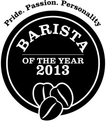 Which of our 8 finalists will be crowned Costa's best barista in the world?