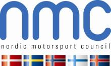 Nystart för NM i Roadracing
