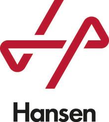 Hansen i Växjö söker en projektledare