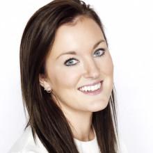 Natalia Laursen