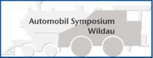 """1. Automobil-Symposium Wildau am 3. März 2016 zu """"Entwicklungstrends im Automobilbereich"""""""