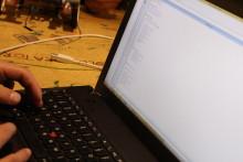 RISE startar utbildning i programmering för lärare