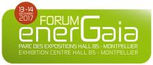 EnerGaia, Forum des Energies