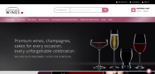 Changi Airport Group and DFS Group launch new online shopping service iShopChangiWines.com for non-travellers