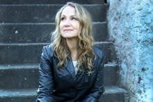 Joan Osborne i eksklusiv koncert på Kulturværftet i Helsingør 13. november