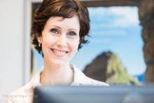 Ingvild Elise Larner blir direktør for Guest Relations i Nordic Choice Hotels