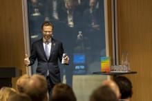Microsoft-skyen i Norge er åpen med de første brukerne