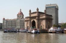Bombay ger svenskar mest shopping för pengarna