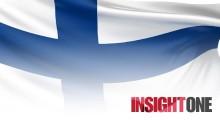 InsightOne åpner nytt kontor i Finland