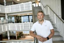 Telenor först i Norden med ny integration på AppleTV