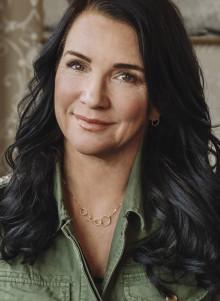 Sofia Wistam lanserar Mammasmycke
