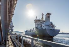 Coronaviruset kan påskynda sjöfartens digitalisering