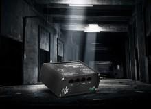 Snabbare och tåligare 4G-router