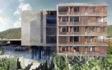 Thomas Cook Hotel Investmentsille 51 miljoonan euron lisärahoitus tuleviin hotelli-investointeihin