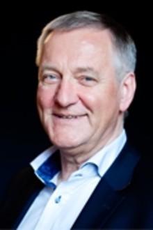 Inlandsinnovations ordförande Leif Zetterberg klar för Åre Kapitalmarknadsdagar