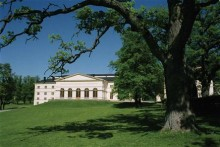 Kommentar från Drottningholms Slottsteaters ordförande med anledning av aktuell publicitet