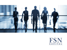 FSN Capital strengthens the Board of Directors for EET Group