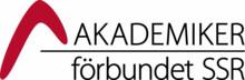 Akademikerförbundet SSR stöder Stiftelsen Expos arkiv