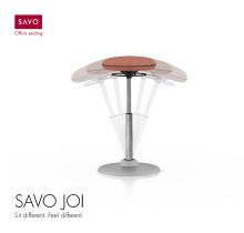 Savo Joi -tuolit