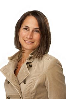 Podcast med Mernosh Saatchi, vd Humblestorm, om resan från entreprenör till chef