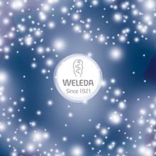 Weleda - årets awards 2016