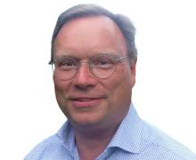 Ny IT-chef till Järfälla kommun