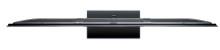 LG PX950N – 60-tums plasma som gör allt till 3D
