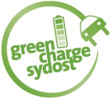 GreenCharge Roadshow Karlshamn den 6 mars