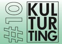 #kulturting10