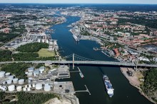 Bro eller tunnel – Göteborgs Stad provar digital dialog i coronavirusets spår