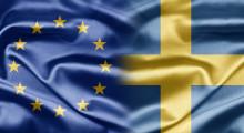 Två av tre svenskar skulle rösta för att Sverige förblir medlem i EU
