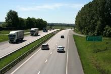 Trafikverkets förslag på investeringar till 2025: Kommentar från Sydsvenska Industri- och Handelskammaren
