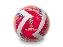 Prepare for your upcoming traffic peaks - like FIFA World Cup 2018