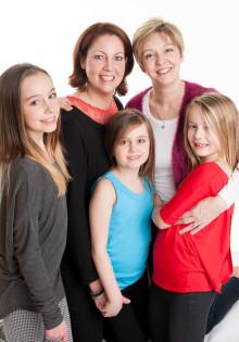 Pioneering digital platform TotallyTween fills gap in market for 8 – 12 year olds, announces CloseUp PR