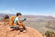 Færre unge tager sabbatår generelt – men: Flere unge rejser ud i verden inden studiestart